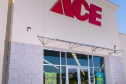 Oelrich Construction - ACE Hardware Construction