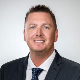 Ethan Newport - Oelrich Construction Gainesville, FL