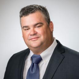 Ivan Oelrich - Oelrich Construction Gainesville, FL