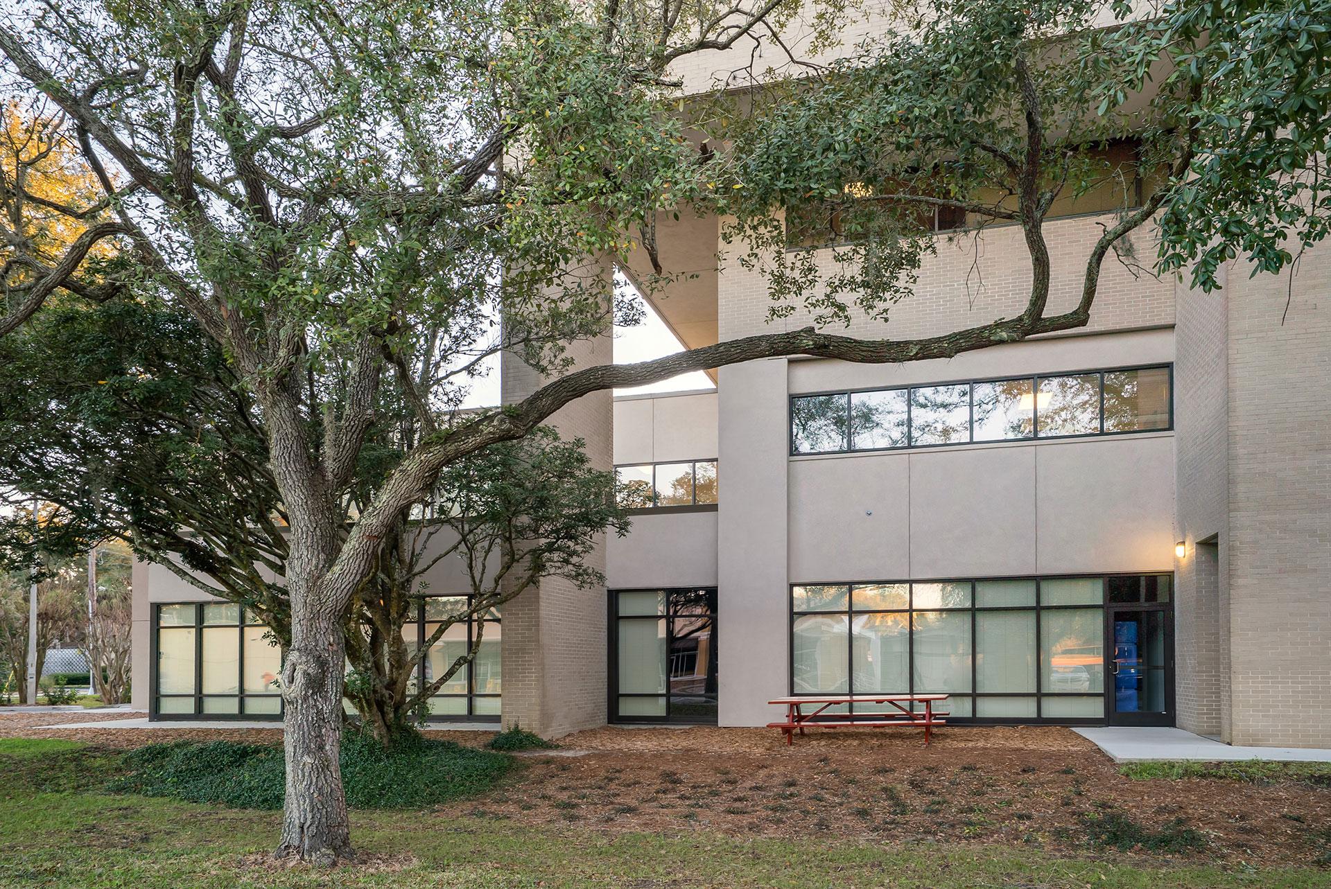 Gainesville Property Appraiser
